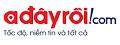 Xem thêm Đồ chơi giáo dục Tại Adayroi