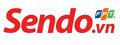 Xem thêm Đồ chơi giáo dục Tại Sendo.vn